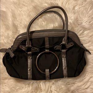 BCBGirls Bag